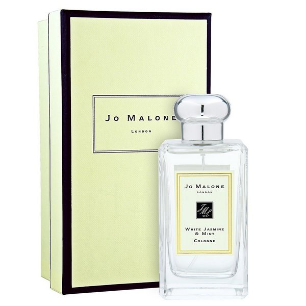Jo Malone White Jasmine And Mint