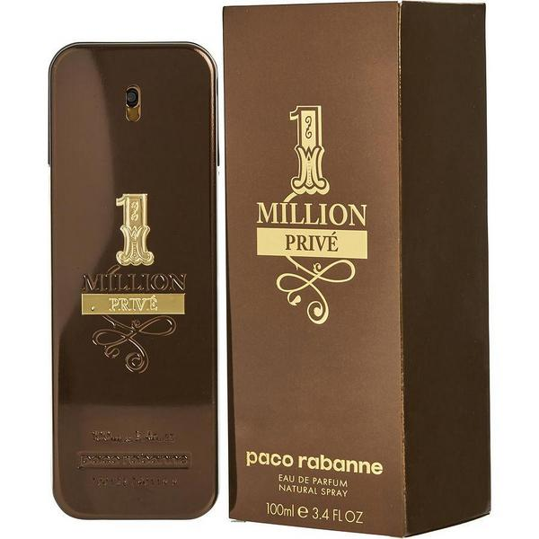 Paco Rabanne 1 Million Prive