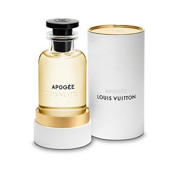Louis Vuitton Apogee